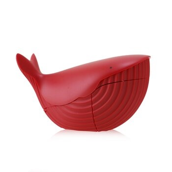 Pupa Whale N.3 Kit - # 003