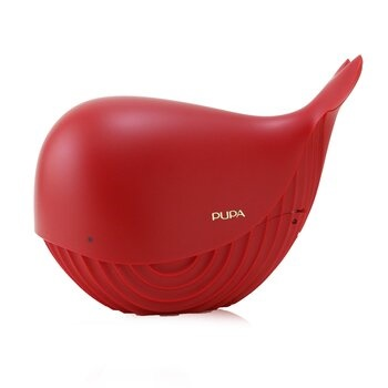 Pupa Whale N.4 Kit - # 004