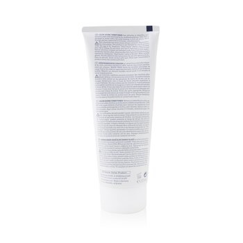 Goldwell Dual Senses Color Revive Color Giving Conditioner - # Cool Red