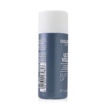 Goldwell Style Sign Ultra Volume Dust Up 2 Volumizing Powder