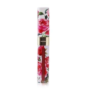 Dolce & Gabbana Dolcissimo Matte Liquid Lipcolour - # 03 Rosebud