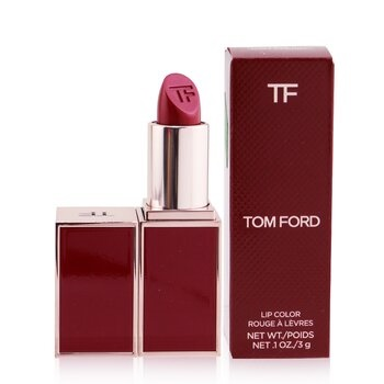Tom Ford Lost Cherry Lip Color - # Lost Cherry