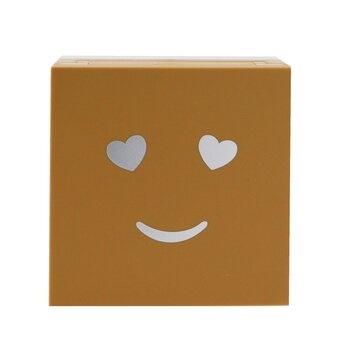 Benefit Hello Happy Velvet Powder Foundation - # 6 Medium Warm