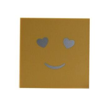 Benefit Hello Happy Velvet Powder Foundation - # 7 Medium Tan Neutral