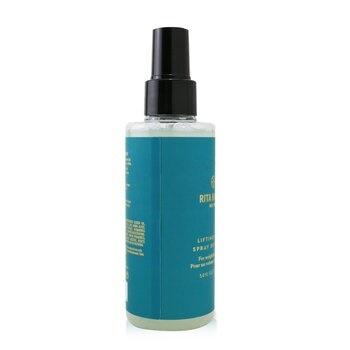 Rita Hazan Lifting Spray (For Weightless Volume)