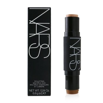 NARS Sculpting Multiple Duo - # Hot Sand/Laguna
