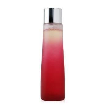 Estee Lauder Nutritious Super-Pomegranate Radiant Energy Lotion - Light
