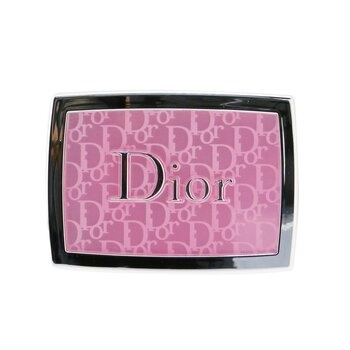 Christian Dior Dior Backstage Rosy Glow - # 001 Pink