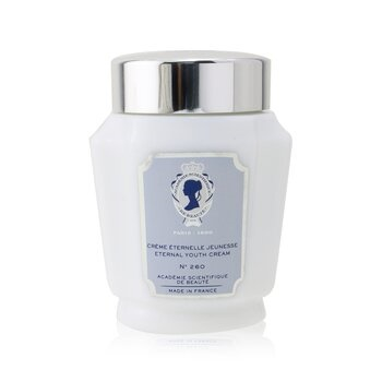 Academie Eternal Youth Cream No. 260 (Unboxed)