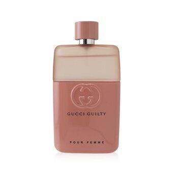 Gucci Guilty Love Edition EDP Spray