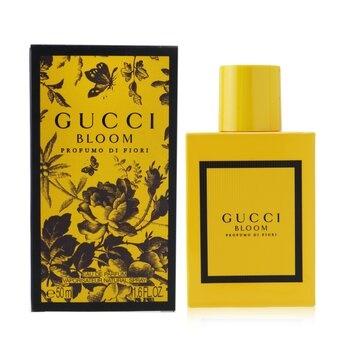 Gucci Bloom Profumo Di Fiori EDP Spray