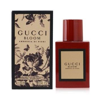Gucci Bloom Ambrosia Di Fiori EDP Intense Spray