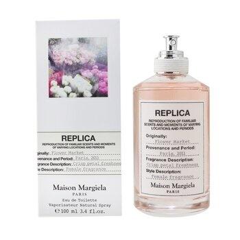 Maison Margiela Replica Flower Market EDT Spray