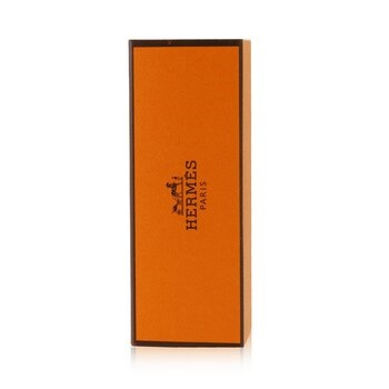 Hermes Rouge Hermes Satin Lipstick - # 33 Orange Boîte (Satine)