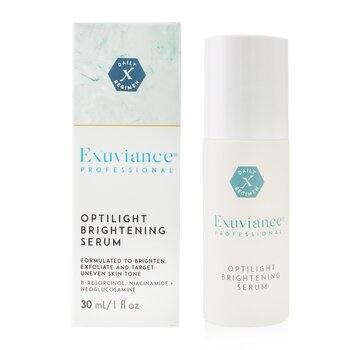 Exuviance OptiLight Brightening Serum