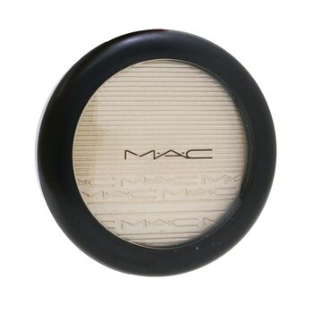 MAC Extra Dimension Skinfinish Highlighter - # Double-Gleam