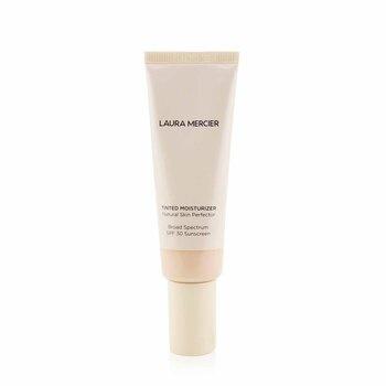 Laura Mercier Tinted Moisturizer Natural Skin Perfector SPF 30 - # 1C0 Cameo (Exp. Date 04/2021)
