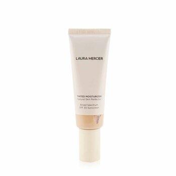 Laura Mercier Tinted Moisturizer Natural Skin Perfector SPF 30 - # 1N2 Vanille (Exp. Date 04/2021)