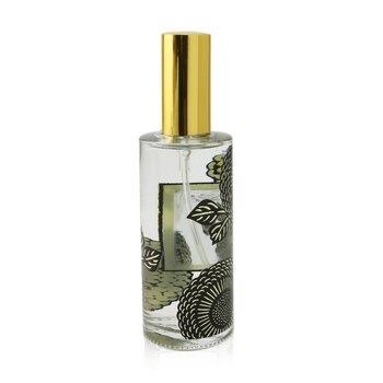 Voluspa Room & Body Spray - French Cade Lavender