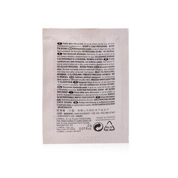 Kerastase Genesis Poudre Détox Hair Bodifying Baking Soda (Effervescent Detox Powder)