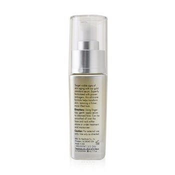 Exuviance Total Correct Serum