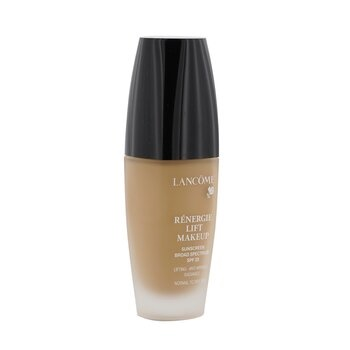Lancome Renergie Lift Makeup SPF20 - # 340 Clair 35N (US Version) (Box Slightly Damaged)