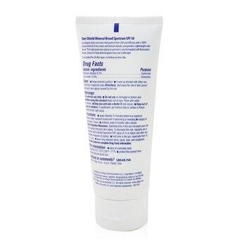 Obagi Sun Shield Mineral Broad Spectrum SPF 50 Sunscreen Lotion