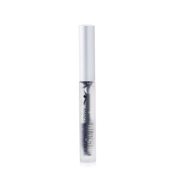 Amazing Cosmetics Brow Gel And Lash Primer - # Clear