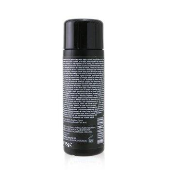 Reuzel Matte Texture Powder (Volume, Texture, No Shine)