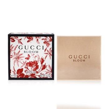 Gucci Bloom Perfumed Soap