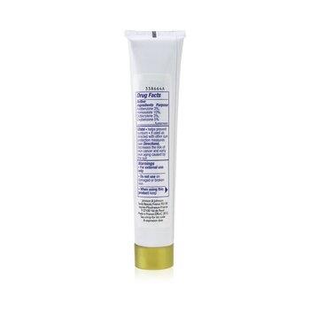 ROC Retinol Correxion Deep Wrinkle Daily Moisturizer With Sunscreen Broad Spectrum SPF 30