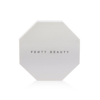 Fenty Beauty by Rihanna Killawatt Freestyle Highlighter Duo - # Lightning Dust/ Fire Crystal