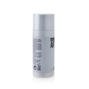 L'Oreal Professionnel Tecni.Art Super Dust (Volume and Texture Powder - Force 3)