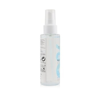 La Roche Posay Toleriane Ultra 8 Daily Soothing Hydrating Concentrate