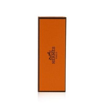 Hermes Rouge Hermes Satin Lipstick (Limited Edition) - # 45 Rose Ombre (Satine)