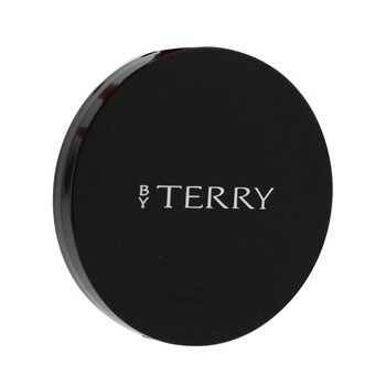 By Terry Compact Expert Dual Powder - # 1 Ivory Fair (Unboxed)