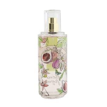 Roger & Gallet Fleur De Figuier Fragrant Water Spray (Limited Edition)