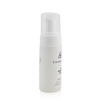 CosMedix Clarify Salicylic Acid Foaming Cleanser (Salon Product)