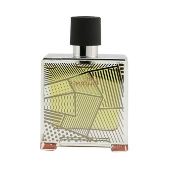 Hermes Terre D'Hermes Pure Parfum Spray (Limited Edition)