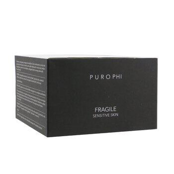 PUROPHI Fragile Sensitive Skin (Face Cream)