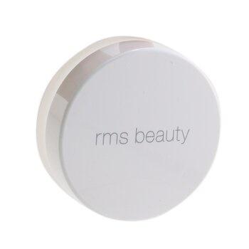 RMS Beauty Luminizer - Magic