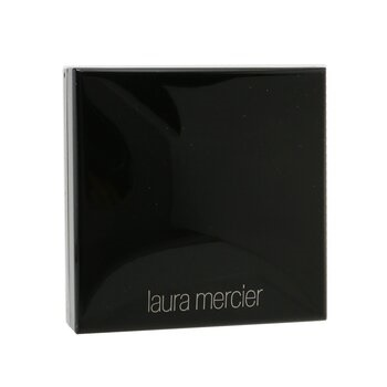 Laura Mercier Candleglow Sheer Perfecting Powder - # 3 (Unboxed)