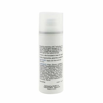 EltaMD Skin Recovery Light Moisturizer