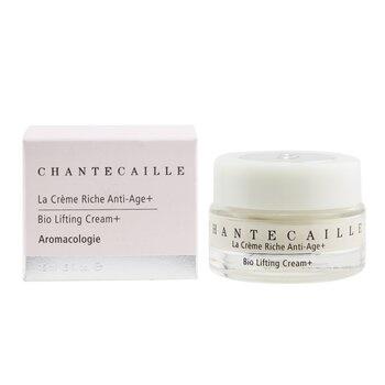 Chantecaille Bio Lifting Cream + - Travel Size