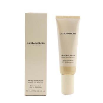 Laura Mercier Tinted Moisturizer Natural Skin Perfector SPF 30 - # 2W1 Natural
