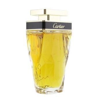 Cartier La Panthere Parfum Spray
