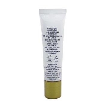 ROC Retinol Correxion Line Smoothing Eye Cream - Advanced Retinol With Exclusive Mineral Complex
