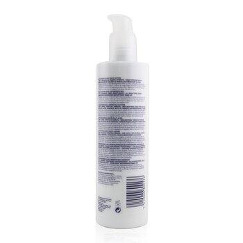 ROC Multi-Action Make-Up Remover Milk - Removes Waterproof Make-Up (All Skin Types, Even Sensitive Skin)