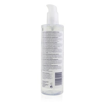 ROC Extra Comfort Micellar Cleansing Water (Sensitive Skin, Face & Eyes)