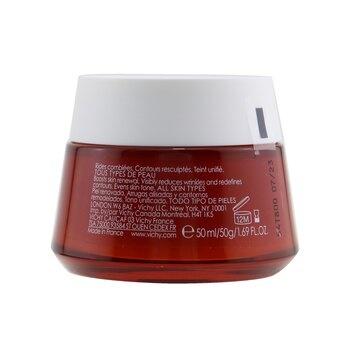 Vichy Liftactiv Collagen Specialist (Bio-Peptides + Vitamin C)